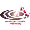 Bundesliga Schützen Waldenburg