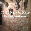 BushBar