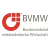 BVMW Bundesverband mittelständische Wirtschaft e.V.