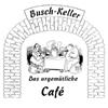 Café Busch-Keller im Elternhaus v. Wilhelm Busch