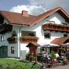 Cafè- Gäste- & Pensionshaus