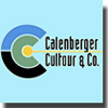 Calenberger Cultour & Co e.V.