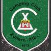 Camping Club Zollernalb  e. V.