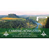Camping Königstein