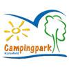 Campingpark Harsefeld bei Hamburg - Bremen - Bremerhaven - Stade