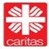 Caritasverband für Stadt und Landkreis Northeim