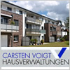 Carsten Voigt | Hausverwaltungen