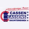Cassen Cassens GmbH