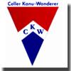 Celler Kanu-Wanderer e.V.