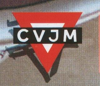 Christlicher Verein Junger Menschen Hildesheim e.V.