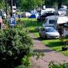 City-Camping | Campingplatz | Camping Platz  | Campen | Zeltplatz | Düsseldorf