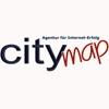 city-map Agentur des Main-Kinzig-Kreises   Internet Gelnhausen