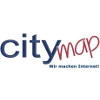 city-map Agentur Sommer