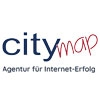 city-map Stade GmbH | Agentur für Interneterfolg, Stade, Marketing