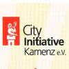 Cityinitiative Kamenz e.V.