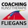 Coaching und Kunsttherapie Petra Fliegans
