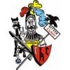 Cunewalder Karneval Club. e.V.