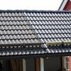Dachbeschichtung & Fassadenbeschichtung - Neustadt Sachsen bei Dresden