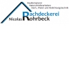 Dachdecker Königslutter am Elm | Dachdeckerei Nicolas Rohrbeck