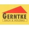 Dachdeckermeister GERNTKE Dach & Holzbau |