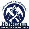 Dachdeckermeister Maik Hofmann