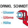 Daniel Schmidt  Heizung und Sanitär