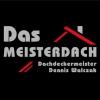 Das Meisterdach - Dachdeckermeister Dennis Walczak