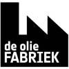 De Oliefabriek | Online Marketing | Google Marketing | Internet diensten | Web, Haarlem, Internetdienst