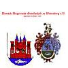 Deutsch-Ungarischen Gesellschaft zu Wittenberg.e.V