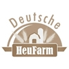 Deutsche HeuFarm | Premium-Heu & Heutrocknung Ropers, Nordleda, Fruit Wholesale Trade