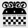Deutsches Damast- und Frottiermuseum
