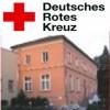 Deutsches Rotes Kreuz  Kreisverband Bautzen e.V.
