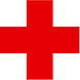 Deutsches Rotes Kreuz Kreisverband Wuppertal e.V.