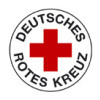 Deutsches Rotes Kreuz,Kreisverb. Essen e.V.