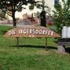 Die Irgersdorfer e.V.