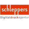 Digitaldruckerei Schleppers GmbH