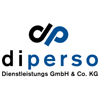 diperso Dienstleistungs GmbH & Co. KG, Stade, Personnel Recruitment