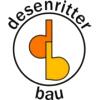 Dipl.-Ing. Ralf Desenritter - Restaurator im Handwerk