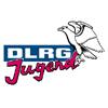 DLRG Bezirk Niederes Elbtal e.V. - Jugend