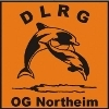 DLRG Northeim e.V. (DLRG)