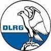 DLRG Ortsgruppe Einbeck e.V.