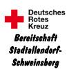 DRK Bereitschaft Stadtallendorf-Schweinsberg