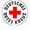 DRK-Kreisverband Gelsenkirchen e.V.