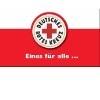 DRK-Kreisverband Zwickau e.V.