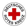 DRK-Ortsverein Grünendeich