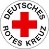 DRK - Ortsverein Hambergen e.V.