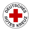 DRK-Ortsverein Oederquart
