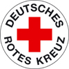 DRK - Ortsverein Ritterhude e.V.