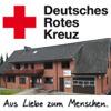 DRK - Ortsverein Worpswede e.V.