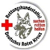 DRK Rettungshundestaffel Sindelfingen